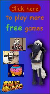 Brain Games at BraingoTango