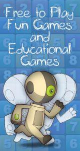 EduPup Educational Games