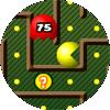 Mathman Game