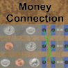 Money Connection