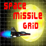 Space Missile Grid