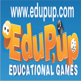 EduPup Educational Games